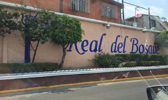 Foto de departamento en venta en camino a santa fe , cuevitas, álvaro obregón, df / cdmx, 14720665 No. 01