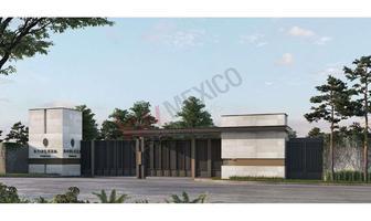 Foto de terreno habitacional en venta en camino a santa maria , el uro, monterrey, nuevo león, 12082858 No. 01