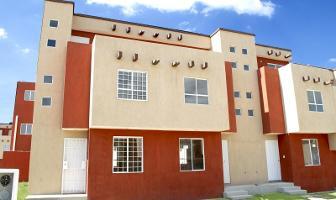 Foto de casa en venta en camino a santa maría , tlalmanalco, tlalmanalco, méxico, 0 No. 01