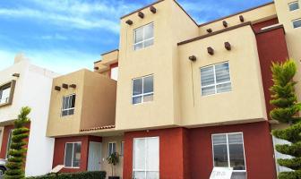 Foto de casa en venta en camino a santa maría , tlalmanalco, tlalmanalco, méxico, 13152274 No. 01