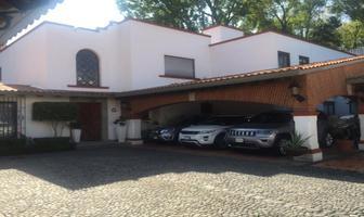 Foto de casa en venta en camino a santa teresa 480, bosques del pedregal, tlalpan, df / cdmx, 18539504 No. 01