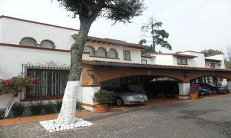 Foto de casa en venta en camino a santa teresa , bosques del pedregal, tlalpan, df / cdmx, 14944471 No. 01
