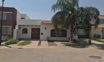 Foto de casa en renta en camino a tlacote 1001, provincia santa elena, querétaro, querétaro, 6568966 No. 01