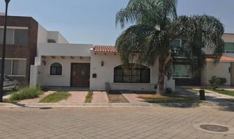Foto de casa en renta en camino a tlacote , provincia santa elena, querétaro, querétaro, 15204476 No. 01