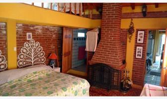 Foto de casa en venta en camino al ajusco 10, arenal tepepan, tlalpan, df / cdmx, 0 No. 01