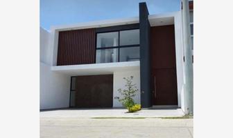 Foto de casa en venta en camino al faro 1, sierra nogal, león, guanajuato, 19113534 No. 01