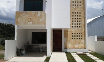 Foto de casa en venta en camino antiguo a san bartolo coyotepec s/n , educacion, oaxaca de juárez, oaxaca, 10723830 No. 01