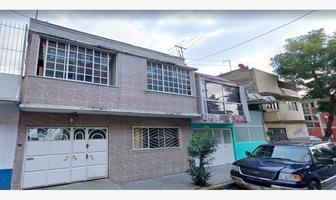 Foto de casa en venta en camino de la enseñanza 32, campestre aragón, gustavo a. madero, df / cdmx, 0 No. 01