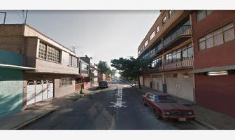 Foto de casa en venta en camino de la esperaza 00, campestre aragón, gustavo a. madero, df / cdmx, 17713847 No. 01