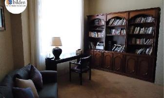 Foto de casa en venta en camino de las cumbres 100, fraccionamiento las quebradas, durango, durango, 5780196 No. 01