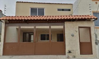 Foto de casa en venta en camino de las lomas 72, cortijo de san agustin, tlajomulco de zúñiga, jalisco, 0 No. 01