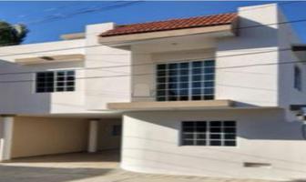 Foto de casa en venta en camino del arenal , jacarandas, ciudad madero, tamaulipas, 18621097 No. 01