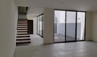 Foto de casa en venta en camino del labrador , cortijo de san agustin, tlajomulco de zúñiga, jalisco, 14376749 No. 01