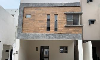 Foto de casa en venta en camino del laurel , cumbres elite premier, garcía, nuevo león, 13848000 No. 01