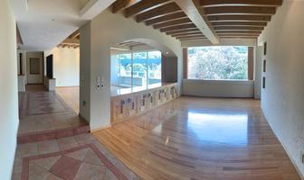Foto de departamento en renta en camino del remanso , lomas country club, huixquilucan, méxico, 0 No. 01