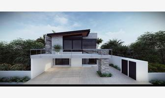 Foto de casa en venta en camino del sol 151, marina real, mazatlán, sinaloa, 0 No. 01