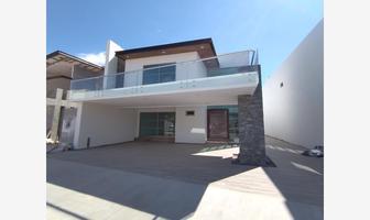 Foto de casa en venta en camino del sol 163, marina real, mazatlán, sinaloa, 19268195 No. 01
