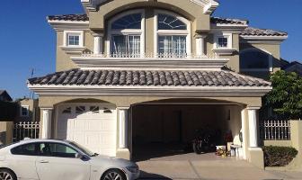 Foto de casa en venta en camino del sol , lomas de agua caliente, tijuana, baja california, 3441060 No. 01