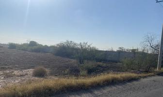 Foto de terreno habitacional en venta en camino ejido la esperanza 00, fraccionamiento lagos, torreón, coahuila de zaragoza, 0 No. 01