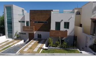 Foto de casa en renta en camino fraccionamiento vista real 145, vista, querétaro, querétaro, 11452910 No. 01