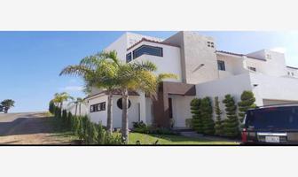 Foto de casa en venta en camino las brisas 9535, real del mar, tijuana, baja california, 17287681 No. 01