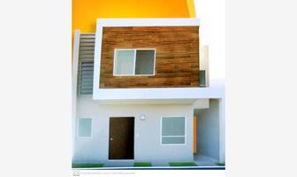 Foto de casa en venta en camino martin 1, cuesta blanca, tijuana, baja california, 18912204 No. 01