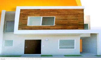 Foto de casa en venta en camino martin , cuesta blanca, tijuana, baja california, 18894442 No. 01