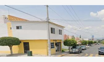 Foto de casa en venta en camino real 0, loma real, querétaro, querétaro, 0 No. 01
