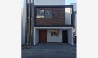 Foto de casa en venta en camino real 1, la carcaña, san pedro cholula, puebla, 12129526 No. 01