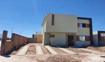 Foto de casa en venta en camino real 1077, laguna campestre, mexicali, baja california, 0 No. 01