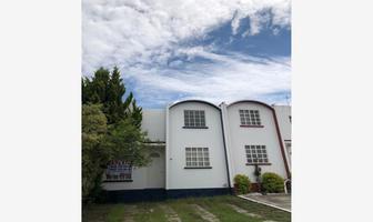 Foto de casa en venta en camino real 113, cumbres del roble, corregidora, querétaro, 0 No. 01