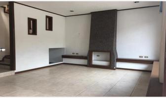 Foto de casa en renta en camino real 331, cholula, san pedro cholula, puebla, 0 No. 01