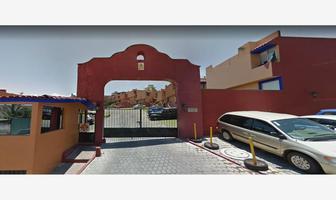 Foto de casa en venta en camino real a calacoaya 81, calacoaya, atizapán de zaragoza, méxico, 11435113 No. 01
