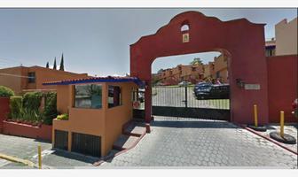 Foto de casa en venta en camino real a calacoaya 81, calacoaya, atizapán de zaragoza, méxico, 14875142 No. 01