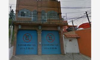 Foto de casa en venta en camino real a calacoya 0, calacoaya, atizapán de zaragoza, méxico, 12062850 No. 01