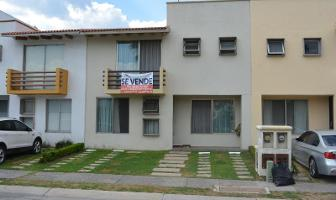 Foto de casa en venta en camino real a colima 200, san agustin, tlajomulco de zúñiga, jalisco, 0 No. 01