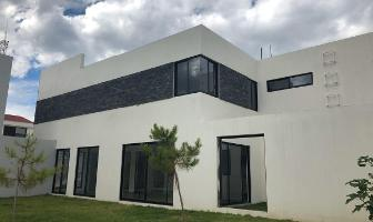 Foto de casa en venta en camino real a colima 3017 , lomas del pedregal, tlajomulco de zúñiga, jalisco, 10015280 No. 01