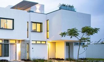 Foto de casa en venta en camino real a colima 357, nueva galicia residencial, tlajomulco de zúñiga, jalisco, 10309273 No. 01