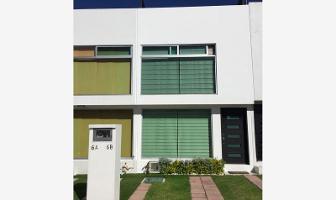 Foto de casa en venta en camino real a cuautlancingo 510, cuautlancingo, cuautlancingo, puebla, 0 No. 01