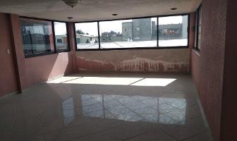 Foto de casa en venta en camino real a metepec 905 casa 08 , san francisco coaxusco, metepec, méxico, 6757731 No. 01