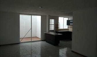 Foto de casa en renta en camino real a momoxpan 1, la carcaña, san pedro cholula, puebla, 12129469 No. 07