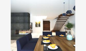 Foto de casa en venta en camino real a san andres 3010, san andrés cholula, san andrés cholula, puebla, 0 No. 01
