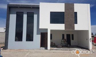 Foto de casa en venta en camino real a san andres 72154, emiliano zapata, san andrés cholula, puebla, 0 No. 01