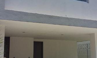 Foto de casa en venta en camino real a san andres , emiliano zapata, san andrés cholula, puebla, 11063572 No. 01