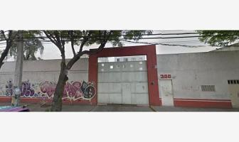 Foto de departamento en venta en camino real a san martin 398, san martín xochinahuac, azcapotzalco, distrito federal, 6924640 No. 01