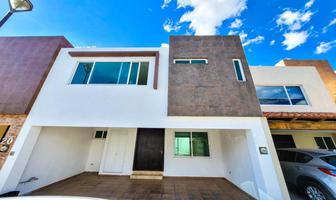 Foto de casa en venta en camino real a santa clara 255, san andrés cholula, san andrés cholula, puebla, 19394982 No. 01