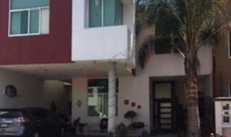 Foto de casa en venta en camino real a santa clara 52-b, san bernardino tlaxcalancingo, san andrés cholula, puebla, 13626824 No. 01