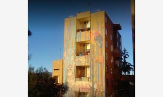 Foto de departamento en venta en camino real a toluca 1150, santa fe, álvaro obregón, df / cdmx, 12081126 No. 01