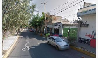 Foto de casa en venta en camino real a xochitepec 3, ampliación tepepan, xochimilco, distrito federal, 0 No. 01