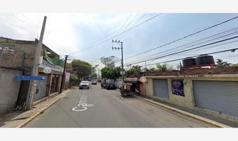 Foto de departamento en venta en camino real calacoaya 000, calacoaya residencial, atizapán de zaragoza, méxico, 0 No. 01